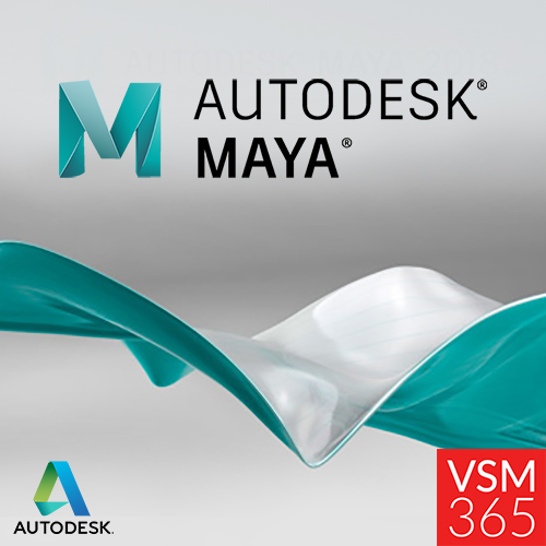 Autodesk Maya 2020.2 Crack [Latets version]