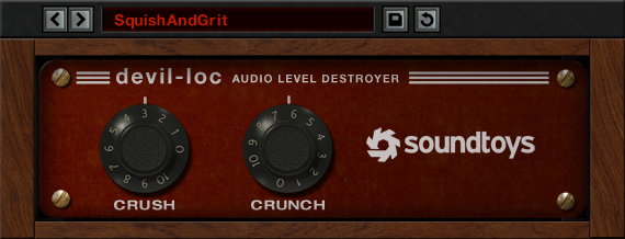 Soundtoys VST 5.3.2 With Crack Free Download