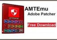 AMT Emulator Patch