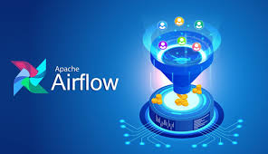 Airflow 3.1.8 Crack Plus License Number (latest) Free Download