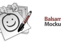 Balsamiq Mockups 4.1.2 Crack With License Number (Latest) Full Free Download