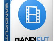 Bandicut 3.5.0.599 Crack Plus Serial Key Latest Keygen Download