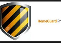 HomeGuard Pro 9.8.1 Crack Plus License Key {Latest Version} 2020