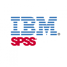 IBM SPSS Classicial & Official 26.0 Crack Free Download