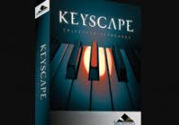 Keyscape 1.1.3c Crack Plus Activation Key Free Download 2020