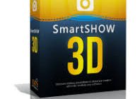 SMARTSHOW 3D 14.0 CRACK LIFE TIME FOR FULL VERSION FREE DOWNLOAD