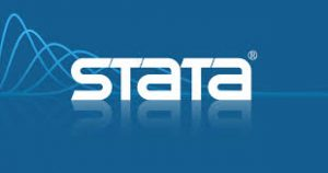 Download STATA 16 Incl Full Latest And Activation Number 100% Working