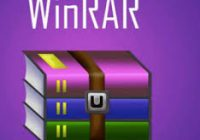 WinRar 5.91 Crack With Final Latest Version EX-Crcak 100% Working