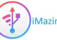 IMAZING 2.12.0 CRACK WITH SERIAL NUMBER FREE DOWNLOAD