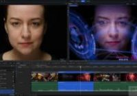 HitFilm Pro 2020 Crack Full Official [Latest] Download
