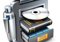 Librarian Pro 3.3 Library 3 Crack Microsoft + Classical {Incl} Free Download