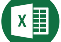 Microsoft Excel 2021 Crack Classical Torrent VST-CrackPur