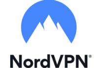 NordVPN 6.31.13.0 Crack with Official Number Free Download 2020