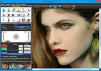 Photo Instrument 7.6 Crack Full [Latest]