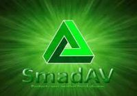 Smadav Pro 11.6 Crack Full Version {Latest} 2020