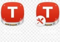 Tuxera NTFS Crack Classical JAVA Product Code (VST-Official) Download