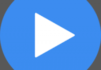 Mx Player Pro v1.30.1 Crack Activation Code Latest Free Download