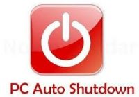 PC Auto Shutdown Key 7.0 Crack [ 2020Version ]