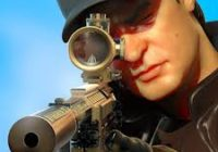 Sniper 3D Assassin 3.17.0 Crack Serial Code Free Download