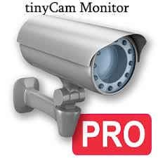 TinyCam Monitor PRO v15.0.6 Crack Activation Code [ Latest Version ]