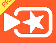 VivaVideo Pro 8.2.1 Crack APK Video Edition (MAC) Download