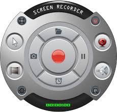 ZD Soft Screen Recorder 11.2.1 + Crack [2020 Version] Free Download